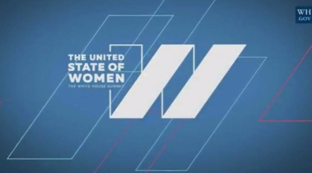 The United State of Women